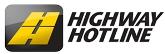 Highway Hotline
